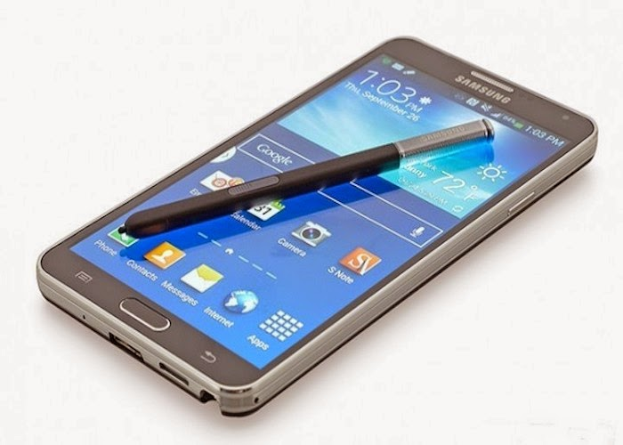 Samsung Galaxy Note 4, new samsung galaxy, new smartphone, stylus pen, selfie fans
