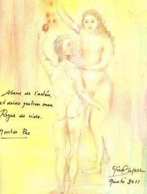 Penyora (Glòria Calafell)