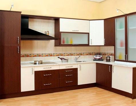 Rinnovare cocinas integrales en melamina for Precios muebles de cocina a medida