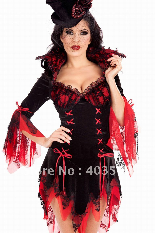 https://www.trashy.com/La-Vampira-de-Noche-Dress.20368-product.htm
