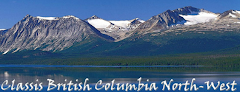 Our Classis: British Columbia North West