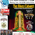 Live radio show, feat. The Blues Cabaret, benefiting United by Music North America - June 15