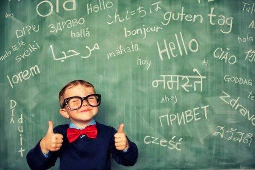 comment apprendre le turc