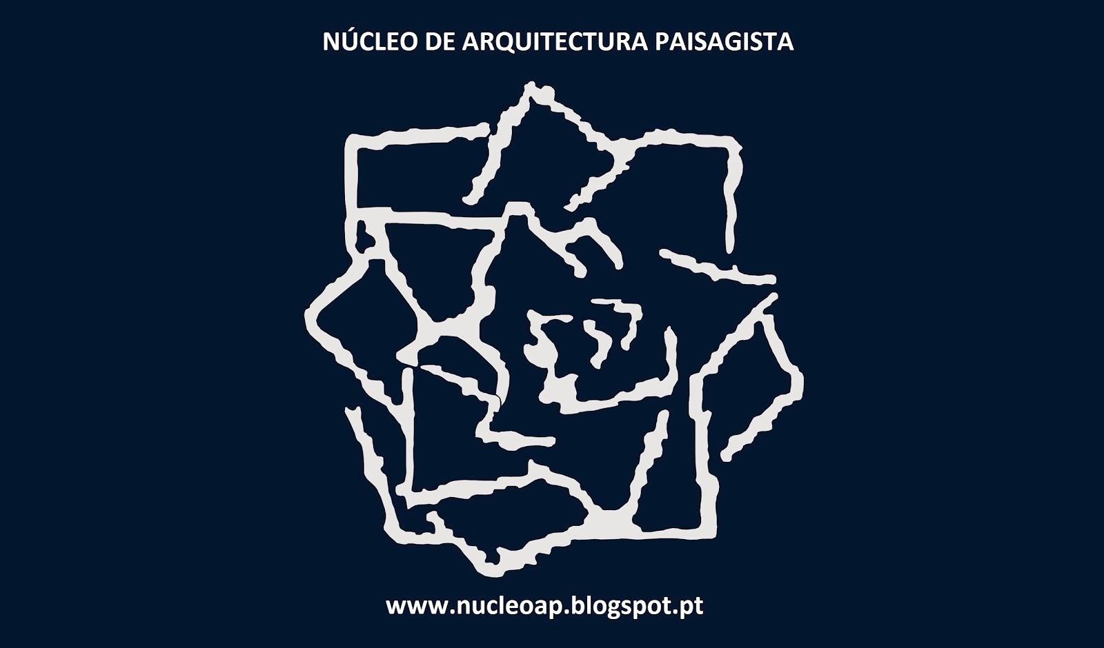 nucleoAP