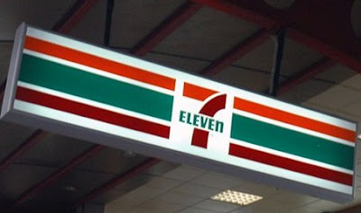 7-eleven-store-net-leased-property-California