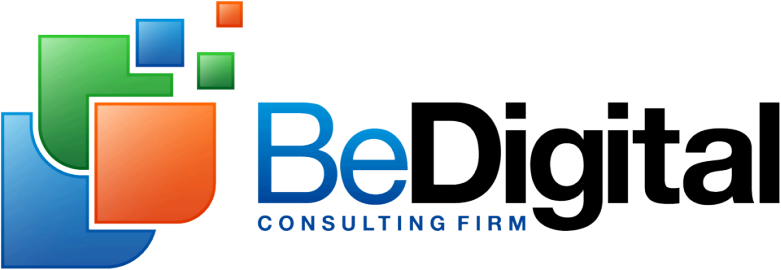 BeDigital - Your Strategic Partner