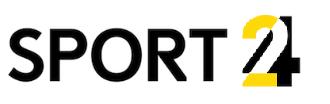 Sport2424