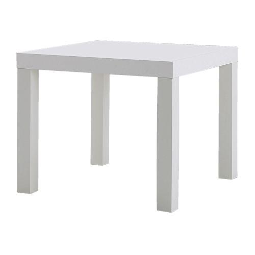 Yamilainspire Children Chairs And Table Ikea