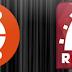 Configurando Ambiente Ruby on Rails 3.2 no Ubuntu