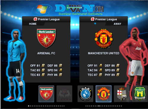 pes 2013 full version indowebster movie