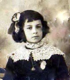 Eulalia Castaño Miranda