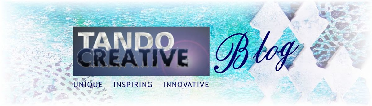 Tando Creative