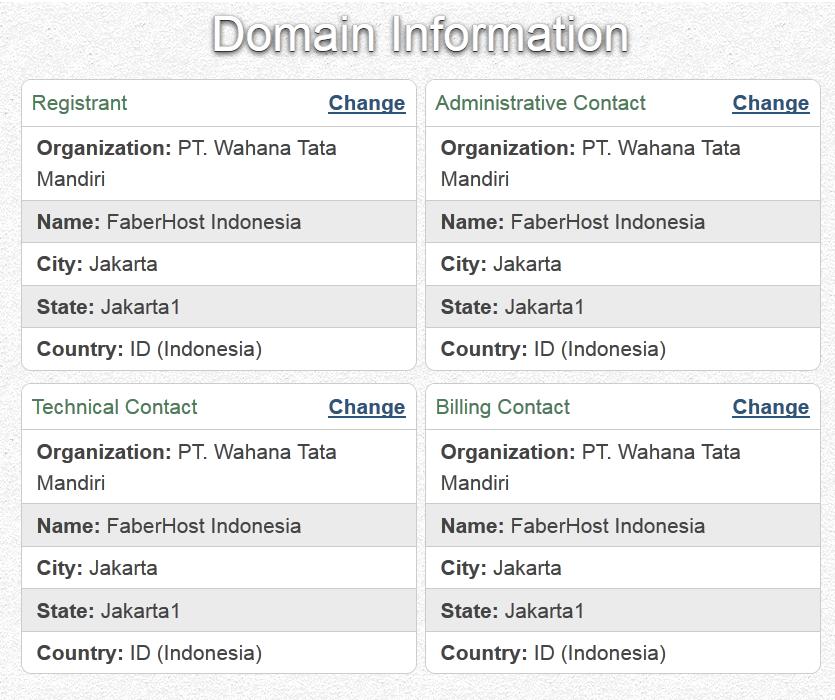 cara mendaftarkan domain, cara mendaftarkan domain website7 - ilmuwebhosting.com