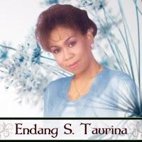 Koleksi Lengkap Endang S. Taurina