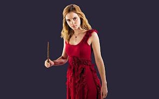 Emma Watson Hot Pics, Emma Watson Wallpapers, Photos