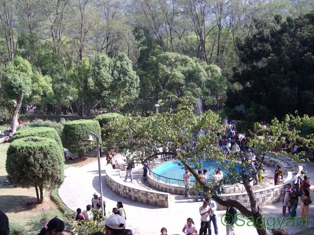 Dating spots in lalitpur