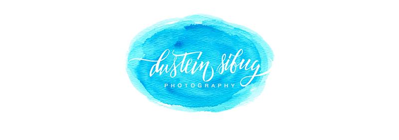 Cagayan de Oro Wedding Photographer, Philippines