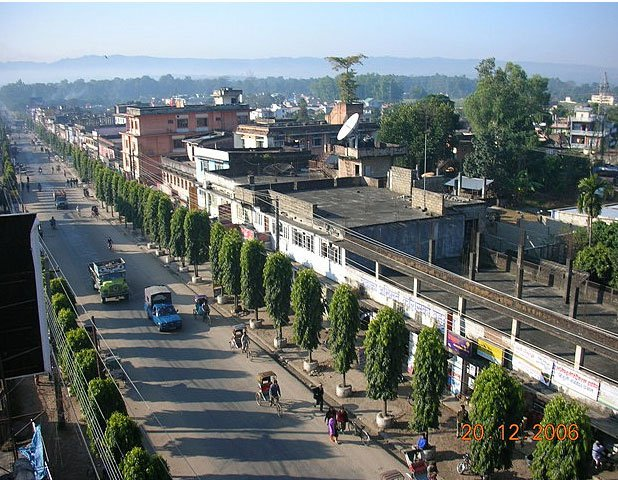 Filling In The Gap One Of The Beauty Of The World Quot Nepal Quot