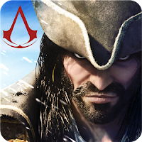 Download Mod Assassin's Creed Pirates v2.5.1 Apk Data