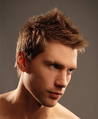 Corte de cabelo masculino sandro moscoloni - Peinados de chico ...