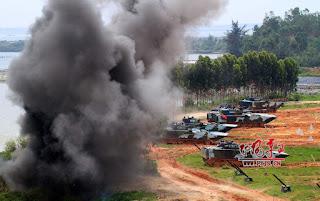 Type_05_amphibious_assault_vehicles.jpg