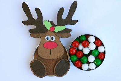 Reindeer+Favors+4.jpg