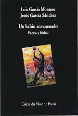 Poesía y Fútbol