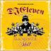 DJ Eleven - Gangsta Sh-t
