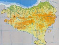 Euskal Herriko mugari bira: 1188 km / 30434mD+