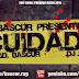 BASCUR - Cuidado (Audio) | Chile | 2015