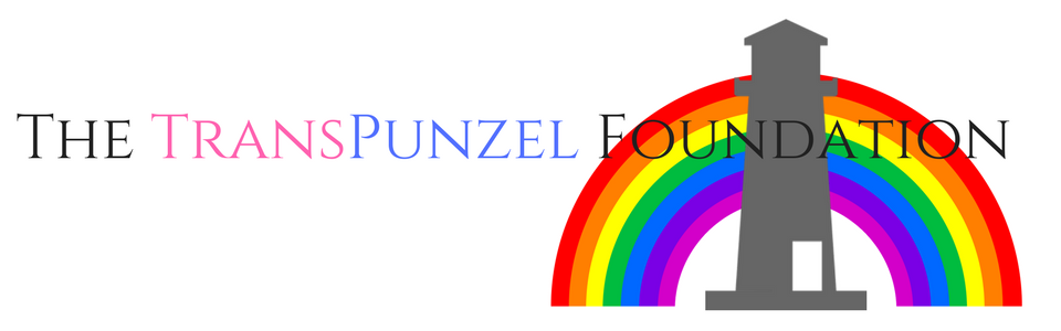 The TransPunzel Foundation