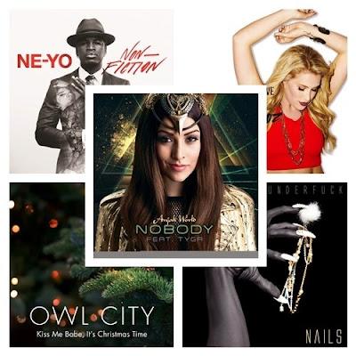 Download iTunes Single Vol. 28 2014 Baixar CD mp3 2014