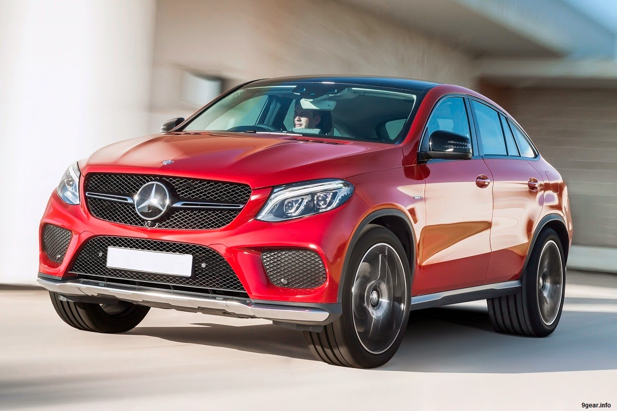 Car reviews new car pictures for 2018 2019 2016 for New mercedes benz small suv