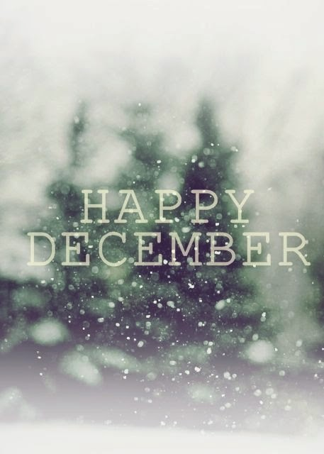 december, holiday, christmas, tag, winter, snow, christmas, gifts, elf, mean girls, cold, holidays,