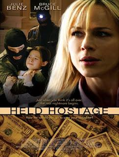 Ver Secuestradas (2009) Online