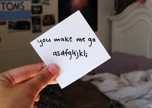 Si me buscas, estaré.