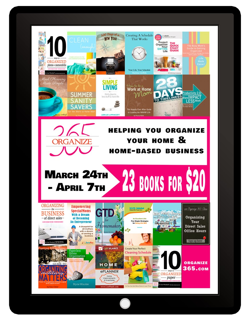 http://fromoverwhelmedtoorganized.blogspot.ca/2014/03/introducing-all-organized-ebook-bundle.html