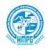 Arti Logo