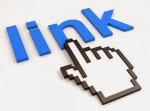 5 Cara Terbaru Menghapus Link Aktif Secara Otomatis Pada Komentar Blog