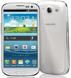 Harga Samsung Galaxy Young 2 Terbaru