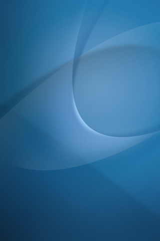 top mac wallpapers. hair 15 Best Apple/Mac
