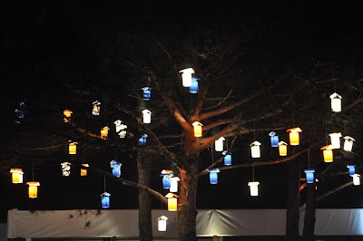 aptallık ağacı