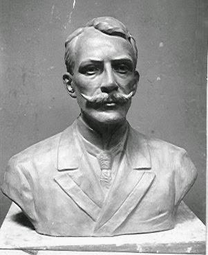 Escultura-Rafael-Uribe-arte-colombiano