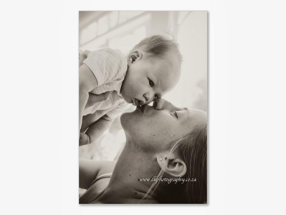 DK Photography Blog1DSlide-03 Preview | Kate + Cong = Kai { Baby }