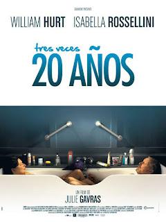 Tres Veces 20 Años