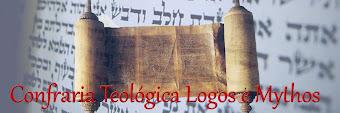 Confraria Logos e Mythos