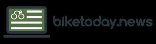 BikeToday.News