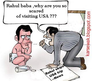 http://indiathesedays.blogspot.in/2011/06/why-rahul-gandhi-arrested-at-airport-in_08.html