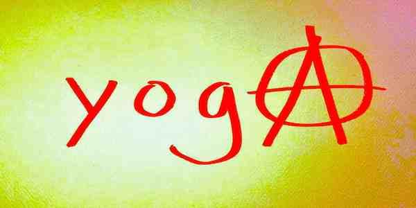 Daya Yoga Shala