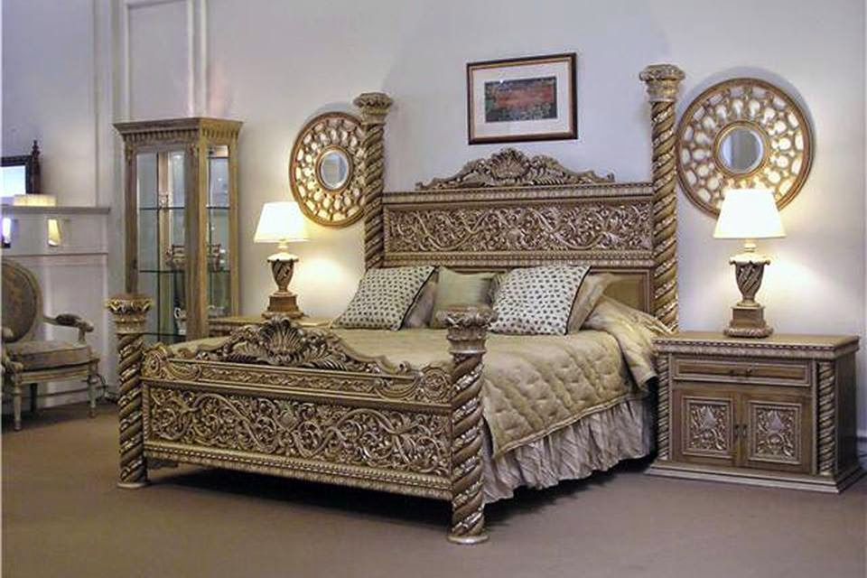 Home Furniture In Pakistan Joy Studio Design Gallery Best Design